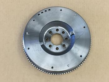 Getrag 5spd R50 MINI Cooper Non S OEM Flywheel