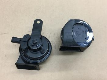 Direct Replacement MINI Hella Horns