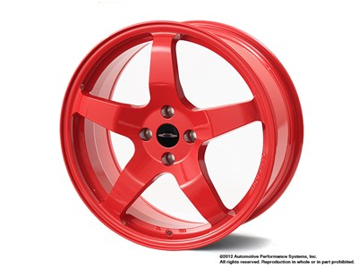 nm rse05 red