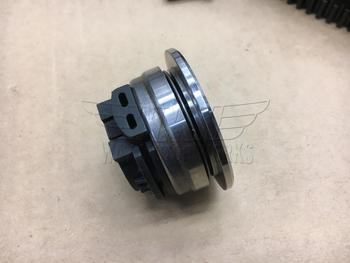 Clutchmasters R56 MINI S throw out bearing