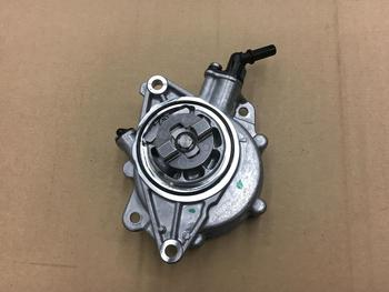 Cam Drive on N18 MINI Cooper S Brake Vacuum Pump
