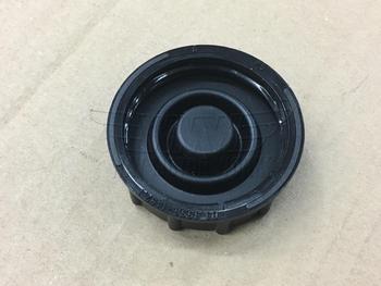 Inside Seal of MINI Cooper Brake Fluid Reservoir Cap