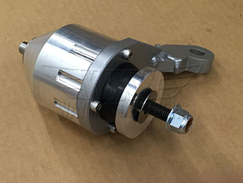 TSW Passenger Side R50 R52 R53 MINI Cooper Engine Mount
