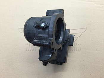 MINI Cooper N14 electric Throttle Body