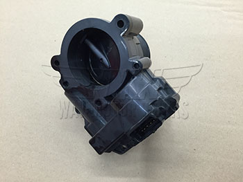 R56 MINI N14 Engine Throttle Body