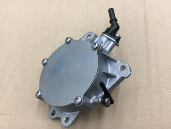 R55 R56 R57 R58 R59 with N18 MINI Cooper S Turbo Brake Vacuum Pump
