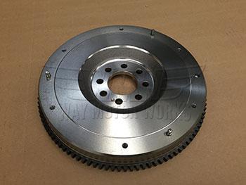 Midlands R50 MINI Cooper Non S Stock OEM Flywheel