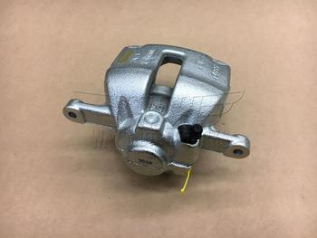 R56 Cooper S Front Brake Caliper