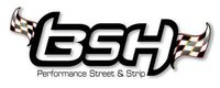 BSH Speedshop