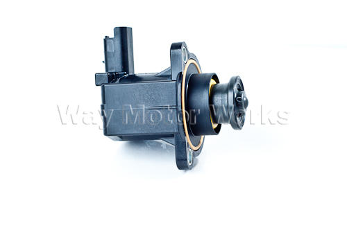 WMW Performance Blow off Valve