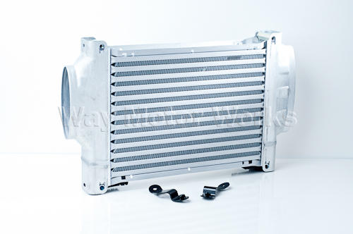 GP Intercooler for R53