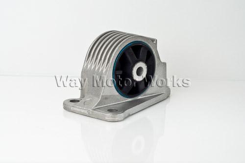 OEM Upper Engine Mount 02-03 R50 R53