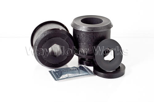 WMW Race Control arm Bushings