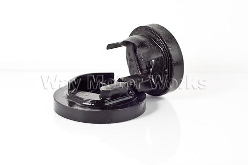WMW Race Gear Box Mount Bushing Polyurethane Bushing