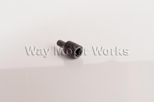Engine Drain Plug Socket R55 R56 R57 R58 R60 R61