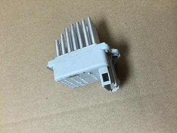 Used Blower Resistor R50 R52 R53