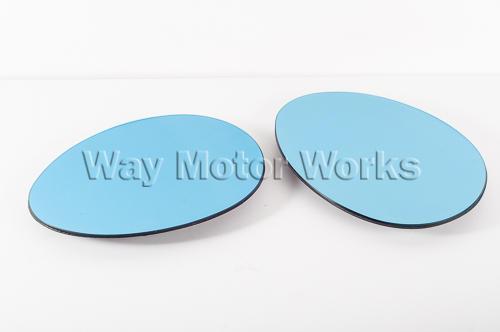 Convex Mirror Glass R55 R56 R57 R58 R59