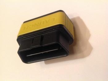 Easy Diag Bluetooth Diagnostic Tool