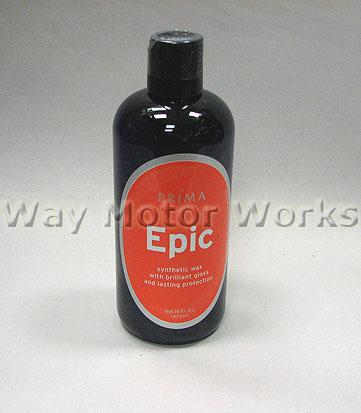 Prima Epic