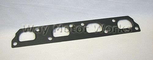 Exhaust Manifold Gasket R50 R52 R53