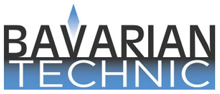 Bavarian Technic PRO Diagnostic Software
