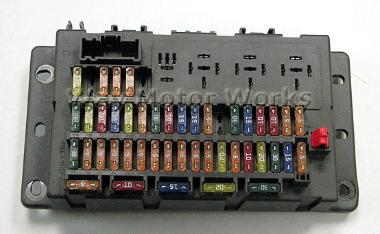 2005 mini cooper fuse box youtube free download wiring diagrams 2005 mini cooper fuse box youtube
