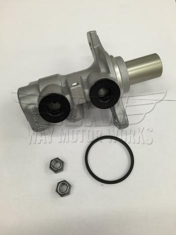 Brake Master Cylinder GP2