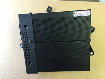 Used Harmon Kardon Amplifier R50 R52 R53