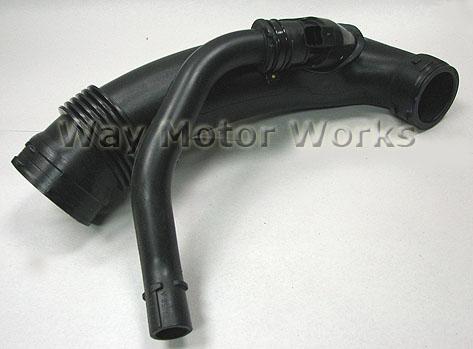 JCW Turbo Inlet Hose R55 R56 R57