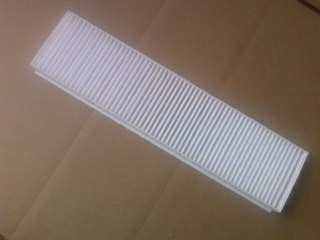 In Cabin Air Filter R50 R52 R53