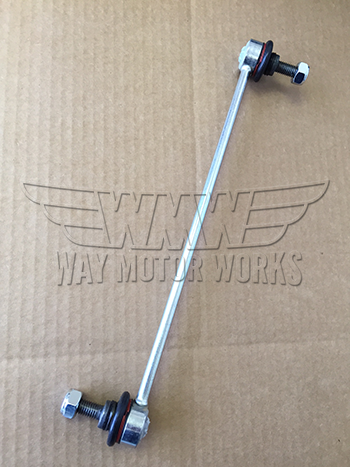 Sway Bar End Links R55 R56 R57 R58 R59