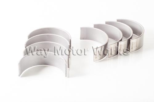 Crankshaft Main Bearings R55 R56 R57 R58 R59 R60 R61
