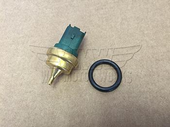 Coolant Temperature Sensor R55 R56 R57