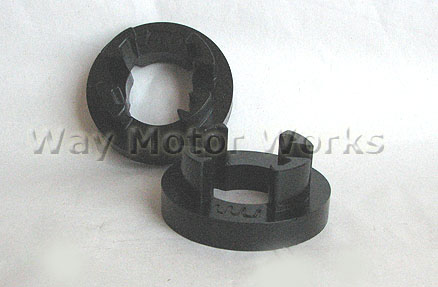 NM Engineering Torque Arm Insert R60 ALL 4
