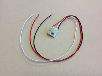 O2 Sensor Module