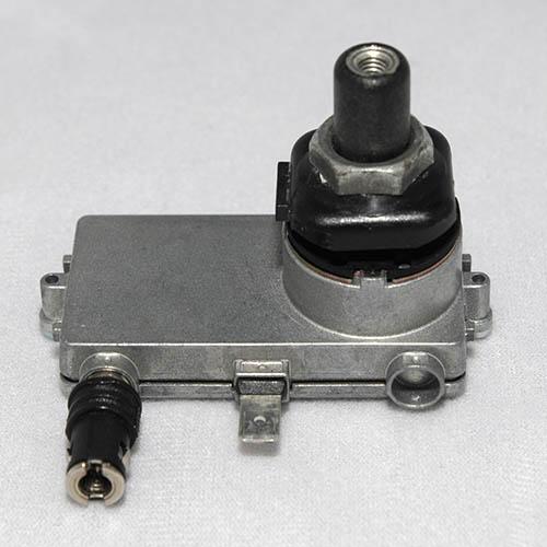 Used OEM Antenna Base - Used