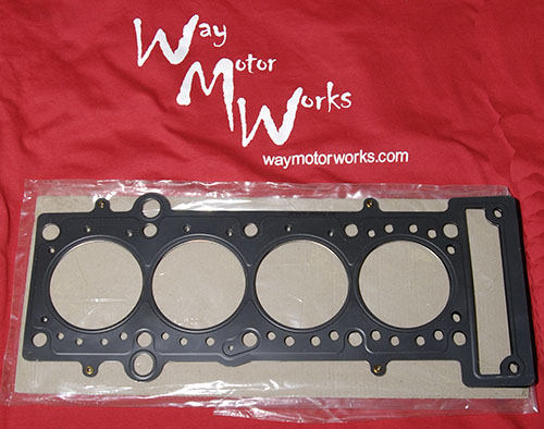 OEM MINI Head Gasket R50 R52 R53