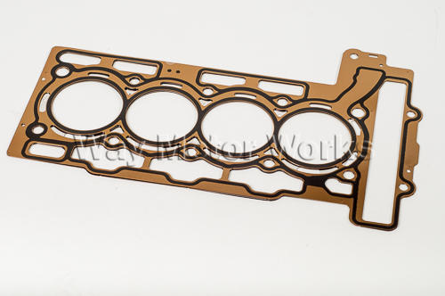 Cylinder Head Gasket R55 R56 R57 R58 R59 R60 R61