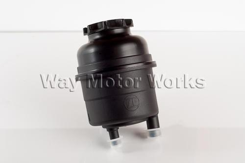 Power Steering Fluid Tank R50,R52,R53
