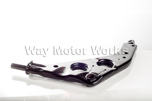 Front Lower Control Arm R50, R52, R53