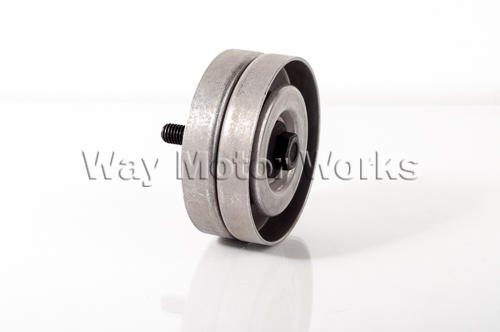 Idler Pulley R52 R53 Cooper S