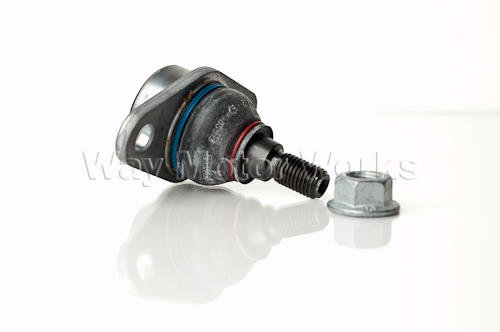 Front Outer ball joint R50, R52, R53