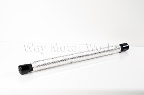 R50/53 Power Steering Suction Line