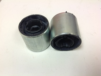 Rubber Control Arm Bushings R50 R53 R52