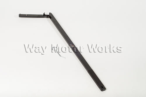 Cooper S Belt Tool R53