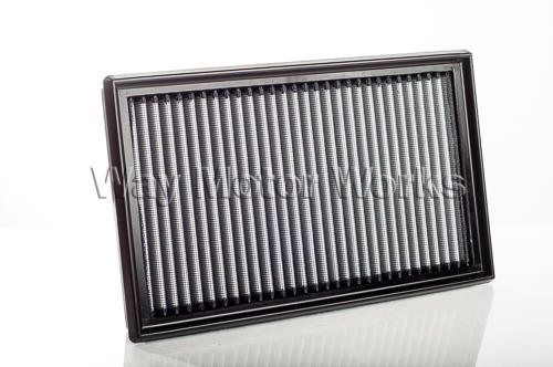Dry Panel Drop in filter R50 R52 Cooper Non S