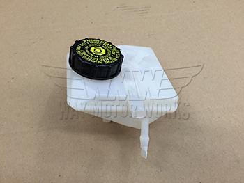 Brake Fluid Reservoir R50 R52 R53
