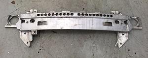 Front Bumper Reinforcement Support R50 R52 R53