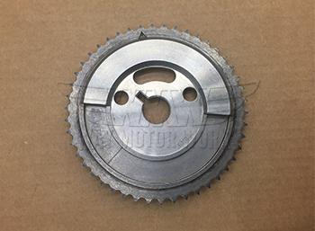 Cam Sprocket R50 R52 R53