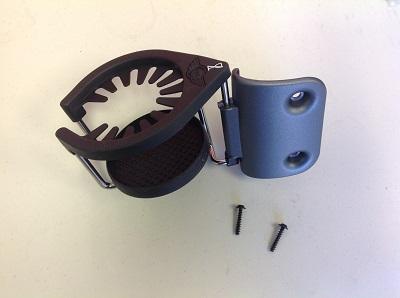 OEM MINI Cup Holder R50 R52 R53